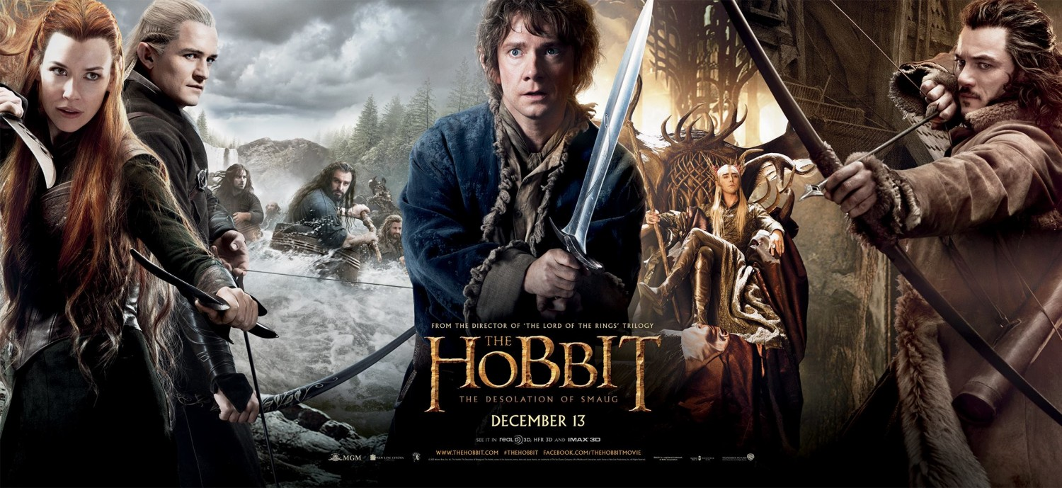on the hobbit essays on the hobbit