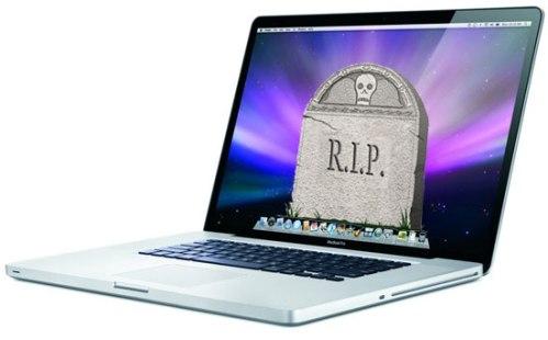 94 000023ab2 1578_MacBook-Pro-17inch-RIP-2