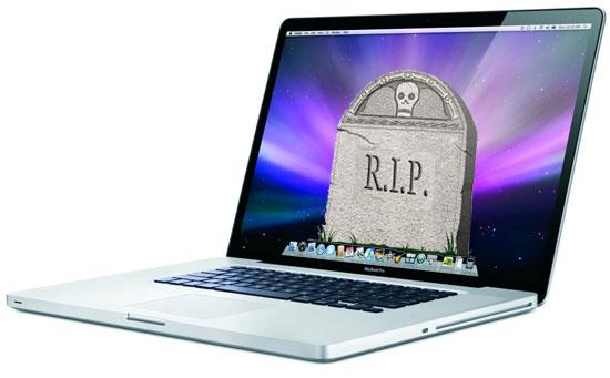 94|000023ab2|1578_MacBook-Pro-17inch-RIP-2