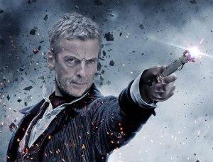twelfth-doctor-who