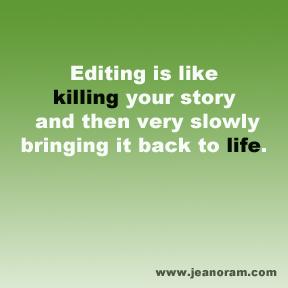 Badge_EditingQuote